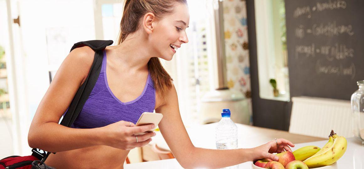 nutricion-gimnasio-dieta-fitness-house-barcelona-crossfit